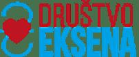 Logo Društvo Eksena