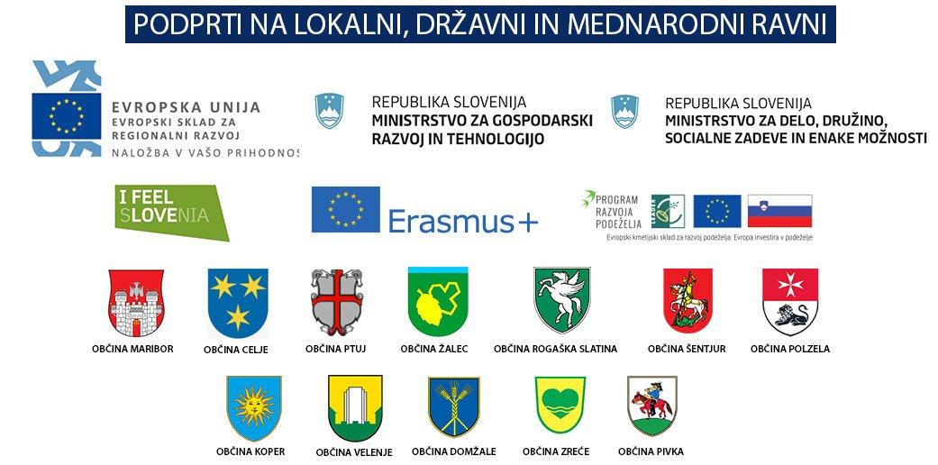 banner drustvo logos