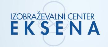 center-eksena