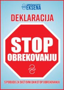 deklaracija-stop-obrekovanju