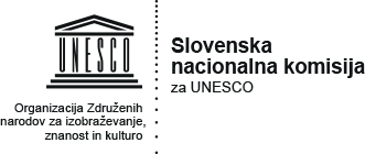 Slovenska nacionalna komisija za Unesco